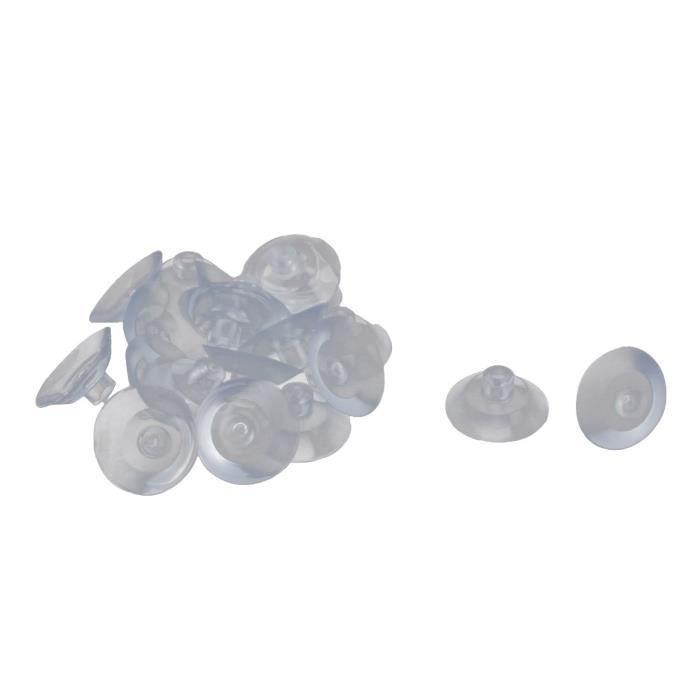 ventouse pour table en verre achat vente ventouse pour table en verre pas cher cdiscount. Black Bedroom Furniture Sets. Home Design Ideas