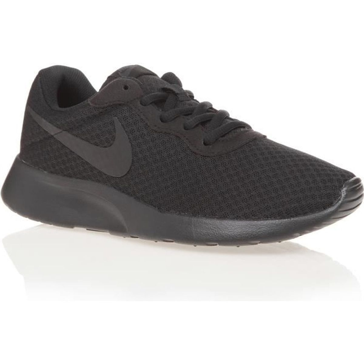 huge selection of a95be abbde Nike tanjun - Achat   Vente pas cher