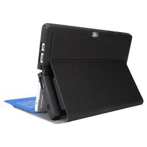 TARGUS Etui de protection Folio Wrap pour Microsoft Surface 3 - Noir