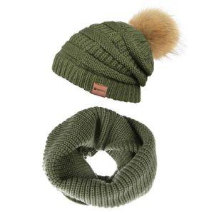 a314fc655 Bonnet et echarpe femme - Achat / Vente pas cher