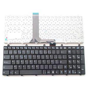 CLAVIER D'ORDINATEUR Clavier d'ordinateur portable ASUS X401 X401A X401
