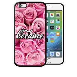 coque iphone 5 ho