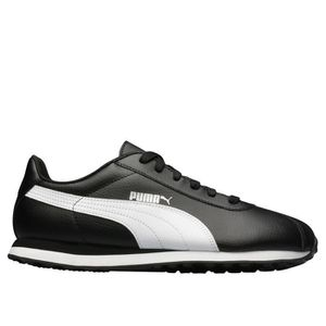 Friday Pas Achat Puma Homme Cher Vente Chaussures Black qH0pUwUI