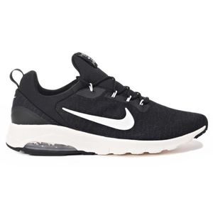 official photos c7bb8 24eb9 BASKET Chaussures Nike Air Max Motion Racer