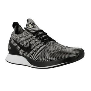 pretty nice 70c1f d435a BASKET Chaussures Nike Air Zoom Mariah Flyknit ...