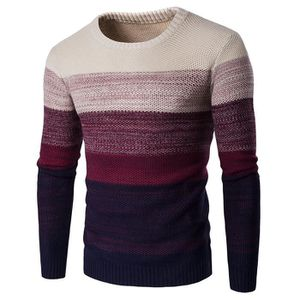 9976eb6ab34 PULL WSLCN Chic Pulls Homme Pullover 3 Couleur Epissure