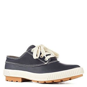 MOCASSIN Dash Mocassins Casual Women Chaussures 3JWGOL Tail