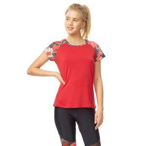 Vente T Shirt Achat Desigual Femme Pas OPnw0k