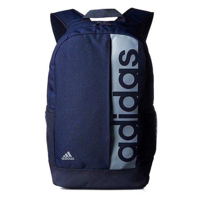 Sac à Dos Adidas Perf Bleu