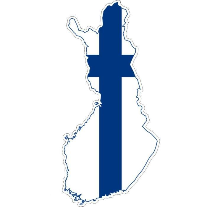 autocollant-sticker-voiture-drapeau-carte-finlande.jpg