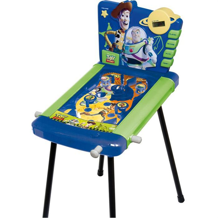 flipper g ant toy story achat vente flipper cdiscount. Black Bedroom Furniture Sets. Home Design Ideas
