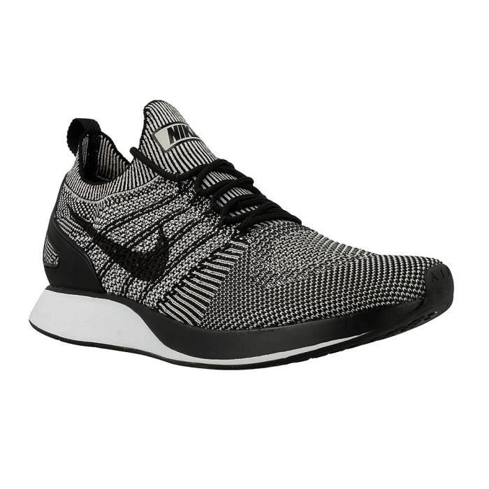 Nike Mariah Air Chaussures Zoom Flyknit JclFKT13