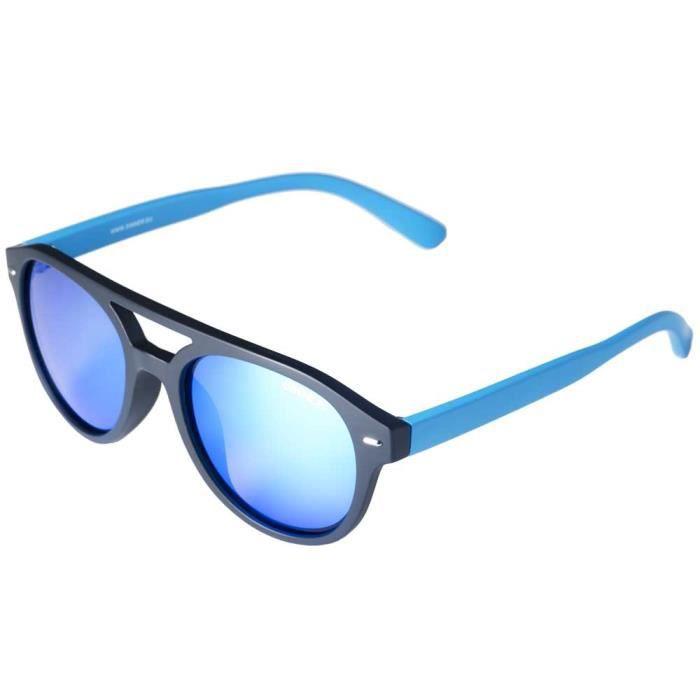 Sinner Calobra et de Woman Lunettes lunettes de soleil casual soleil Masques PgSBqx