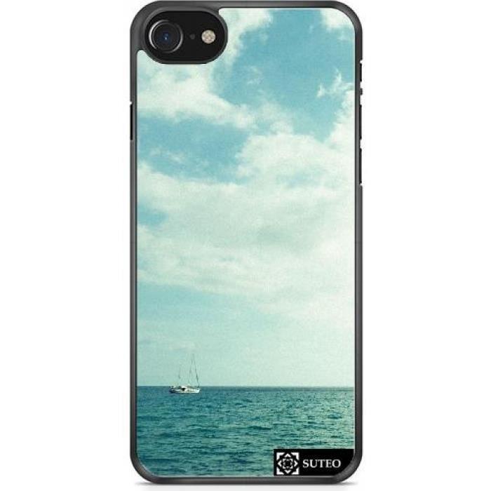 coque iphone 7 sailing