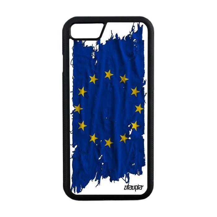 coque iphone 7 europe