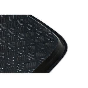 tapis de coffre 207 achat vente pas cher. Black Bedroom Furniture Sets. Home Design Ideas