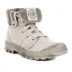 79431faa33b BASKET Chaussures Hautes Us Baggy M Pal.