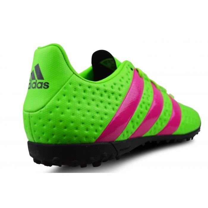 Chaussures 16 pour homme 4 ace adidas turf wwCqBg7