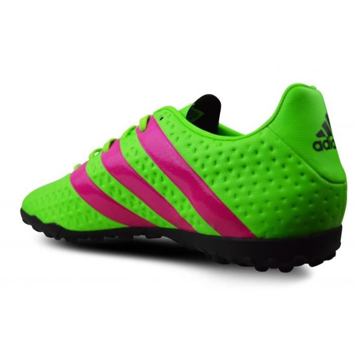 4 16 homme adidas pour Chaussures Chaussures adidas turf ace turf ZwnaFqUqx