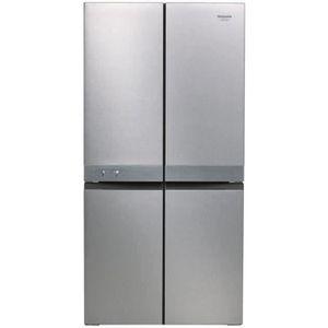 Réfrigérateur Américain HOT8050147541739