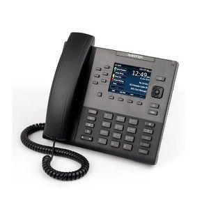 Téléphone fixe Aastra 6867i
