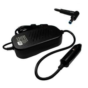 CHARGEUR - ADAPTATEUR HP Envy 17-J079SF Chargeur Adaptateur CC pour voit 1ac569a2fe57