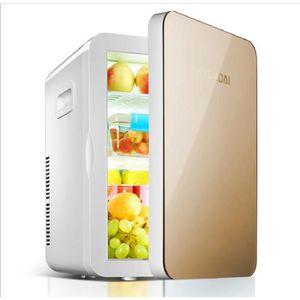 MINI-BAR – MINI FRIGO 20L grande capacité Mini Réfrigérateur Pour Voitur