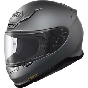CASQUE MOTO SCOOTER Intégral route Shoei Nxr Ma...
