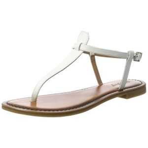 TONG Inuovo 7232, Femmes 0 1V1PQ1 Taille-35