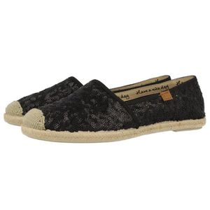 ESPADRILLE Gioseppo Magesty, Women's Espadrilles 1A0CWI Taill