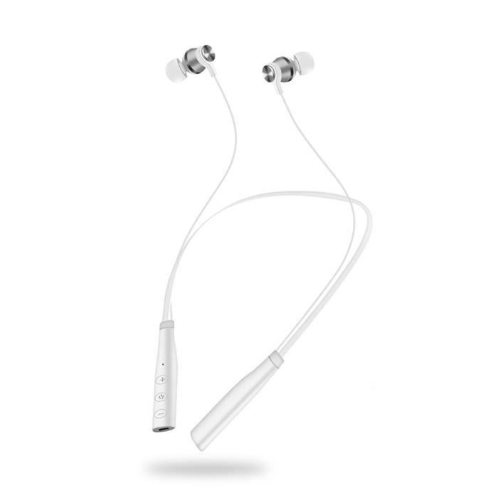 Ecouteurs Sans Fil Bluetooth Serre-tête Carte Tf
