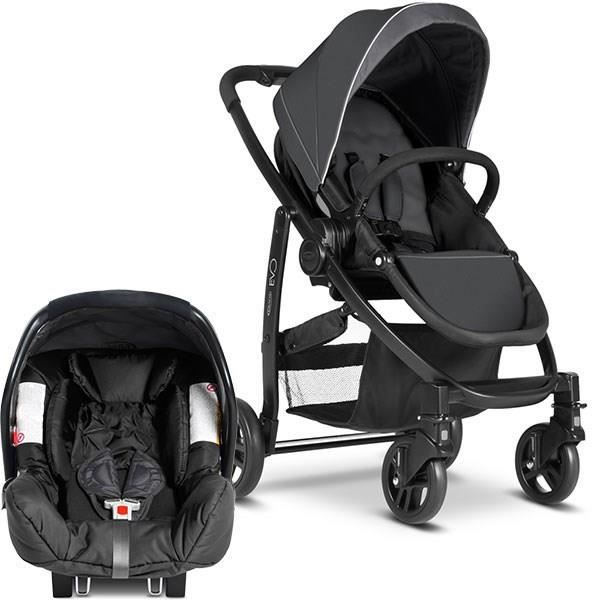 Shop for chicco car seat coupons online at Target. Free shipping & returns and save 5% every day with your Target REDcard.