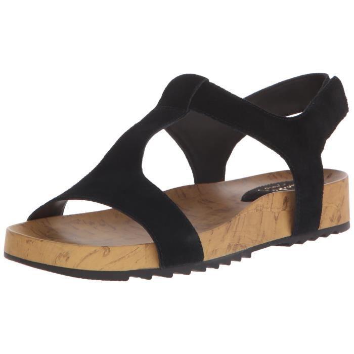 Clarks Sandale de chaussure zelby zena pour femmes K4KY3