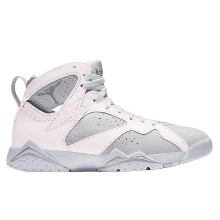 BASKET Chaussures Nike Jordan Retro Vii