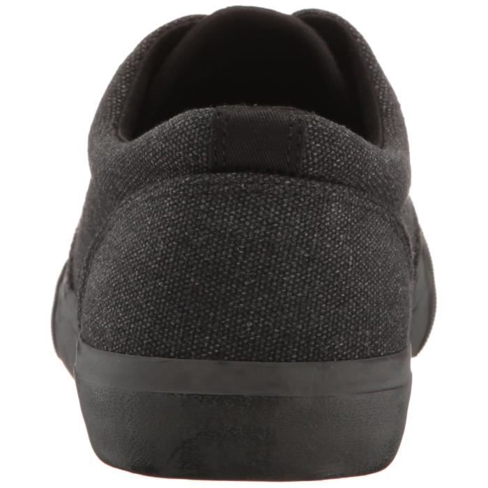Sneaker Seabrook Fashion WU7S6 Taille-41