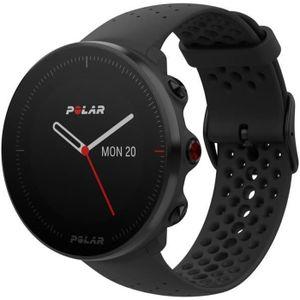 Montre connectée sport POLAR Vantage M Montre GPS multisport - Noir - Tai
