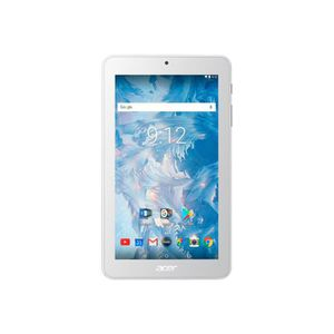 TABLETTE TACTILE Acer ICONIA ONE 7 B1-7A0-K4JX Tablette Android 16