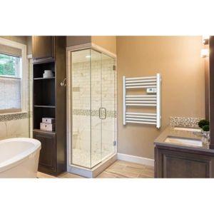 radiateur s che serviettes achat vente radiateur s che serviettes pas cher french days d s. Black Bedroom Furniture Sets. Home Design Ideas