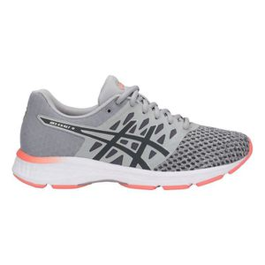 sports shoes ac0ad 94ebf CHAUSSURES DE RUNNING Chaussures de running femme Asics Gel-exalt 4 ...
