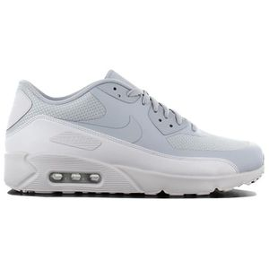 CHAUSSURES MULTISPORT Nike Air Max 90 Ultra 2.0 Essential 875695-017 Gri