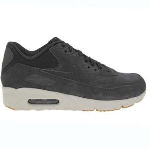 buy online 19495 fa445 ESPADRILLE Baskets Nike Air Max 90 Ultra 2.0 Ltr 924447-004