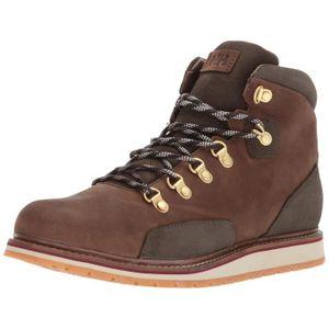 CHAUSSURES DE RANDONNÉE Helly Hansen Klosters Chaussures de randonnée CMPP