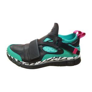 BASKET NIKE Gratuit Huarache Carnivore Sp Chaussures de c