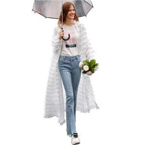 ROBE Gland Robe Longue Femme Mode Boheme Plage Chic Ret