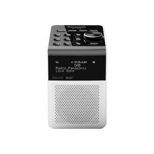 Horloge radio salle de bain - Achat / Vente pas cher