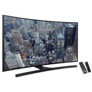 tv samsung curve 4k 121 cm ue48ju6640 t l viseur led avis et prix pas cher cdiscount. Black Bedroom Furniture Sets. Home Design Ideas