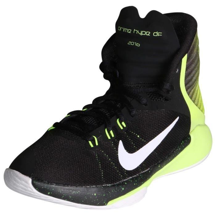 Chaussure Nike gs Experience De Kids Course 4 Femmes Noir Flex Y7Ygr