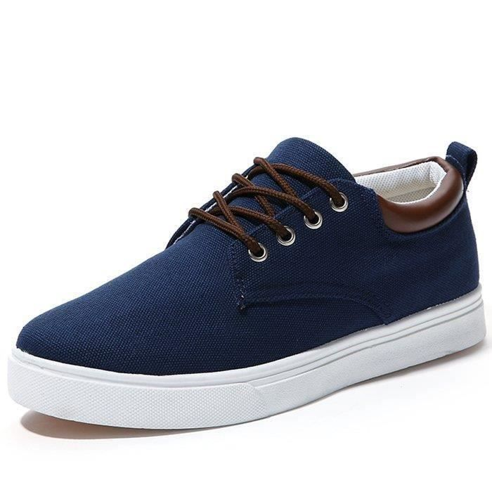 Mode Chaussures Chaussures Baskets Skate Skate Baskets Homme Homme UVzqMpS