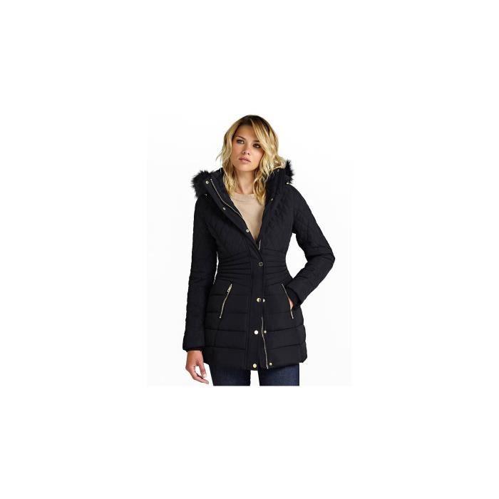 98054ceefdc7f7 guess-doudoune-femme-suzanna-noir-taille-l.jpg