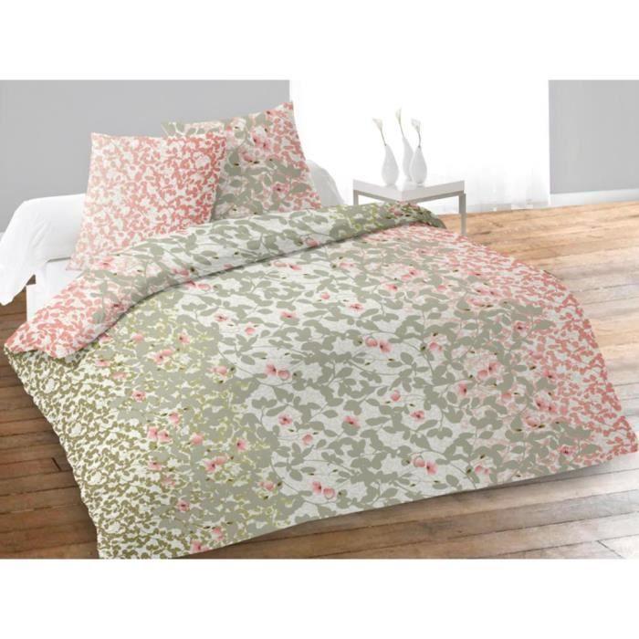 parure de lit flanelle - achat / vente parure de lit flanelle pas